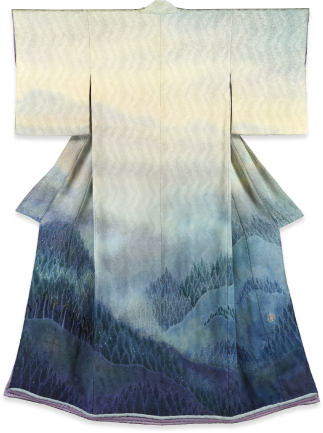 https://thekubotacollection.com/wp-content/uploads/2020/03/blue-kimono-1.png exhibitions and events