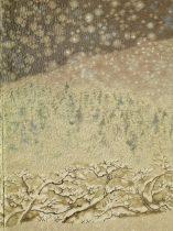 Kan/Never Ending Snowfall