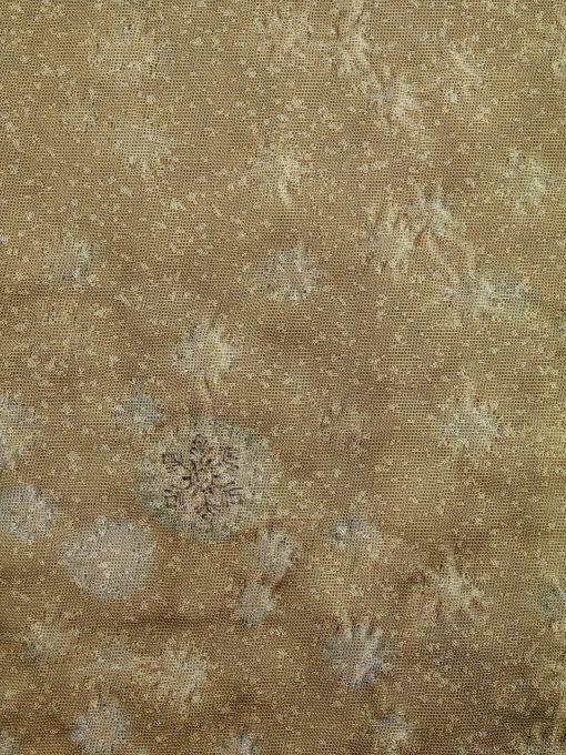 Jo/Endless Snow
